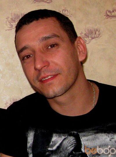 Фото мужчины ихтияндр, Санкт-Петербург, Россия, 36