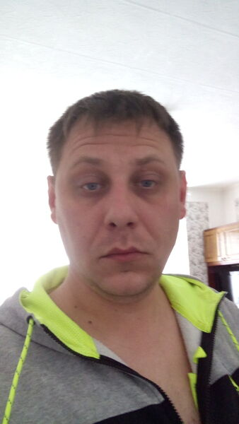 Фото мужчины Андрей, Сургут, Россия, 34