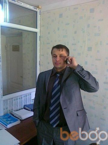 Фото мужчины Ganster, Вахдат, Таджикистан, 31