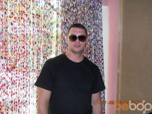 ���� ������� BADBOY2011, �������, ����������, 35