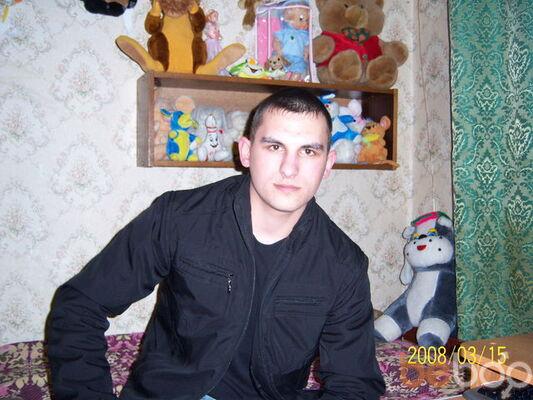 ���� ������� NOKARD, ������, ��������, 28