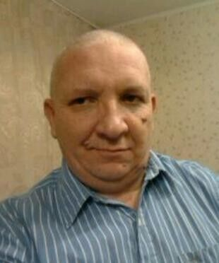 Фото мужчины виктор, Москва, Россия, 50