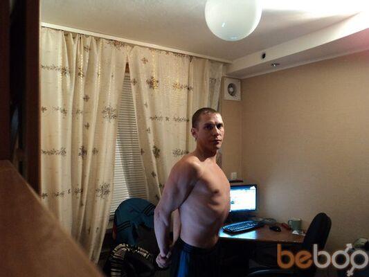 Фото мужчины vatt, Новосибирск, Россия, 44