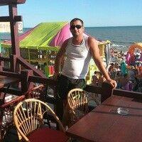 Фото мужчины Valera, Киев, Украина, 28
