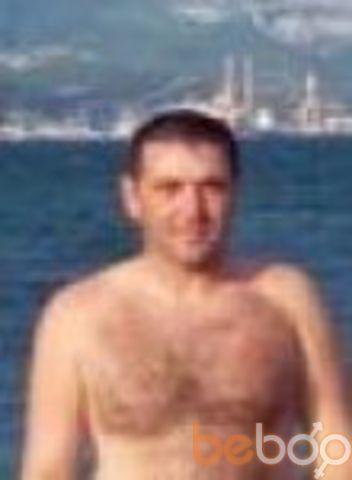 ���� ������� sergei, ������������, ������, 32