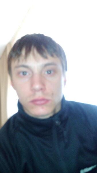 Фото мужчины Илья, Новый Уренгой, Россия, 27