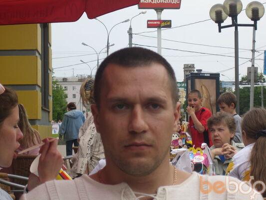 ���� ������� Shreder, ��������, ������, 39