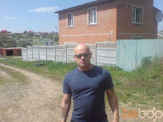 Фото мужчины vagit, Полтава, Украина, 33