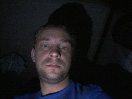 Фото мужчины Александр, Малоярославец, Россия, 32