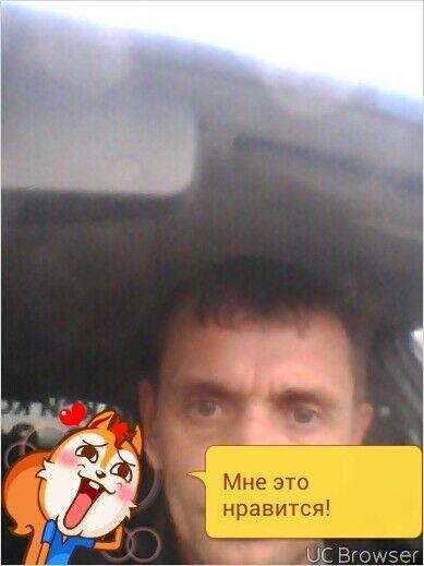 Фото мужчины женя, Набережные челны, Россия, 40
