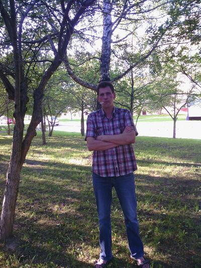 Фото мужчины Владимир, Молодечно, Беларусь, 38