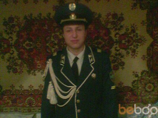Фото мужчины саня, Костанай, Казахстан, 34