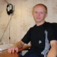 ���� ������� Igor, ���������, ������, 34