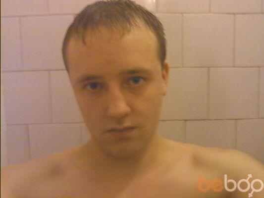 Фото мужчины amurrr, Дзержинск, Беларусь, 27