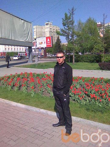 Фото мужчины fpaip, Барнаул, Россия, 31