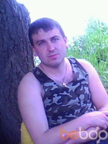 Фото мужчины Николас, Белая Церковь, Украина, 31