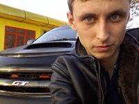 Фото мужчины Александр, Иркутск, Россия, 30