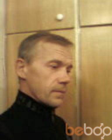 Фото мужчины RFGypp29, Трехгорный, Россия, 59