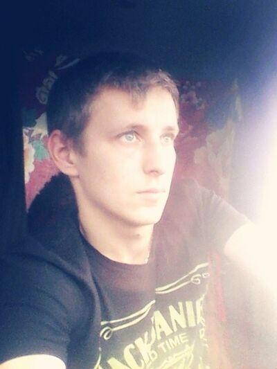 Фото мужчины artem, Житомир, Украина, 22