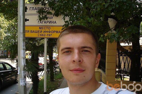 Фото мужчины sdboy, Рязань, Россия, 36