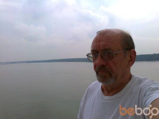 Фото мужчины maksmax, Манила, Филиппины, 61