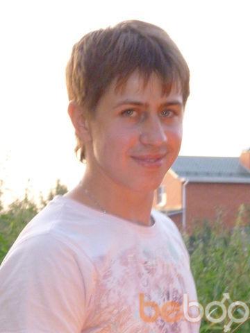 Фото мужчины молодец, Ногинск, Россия, 29