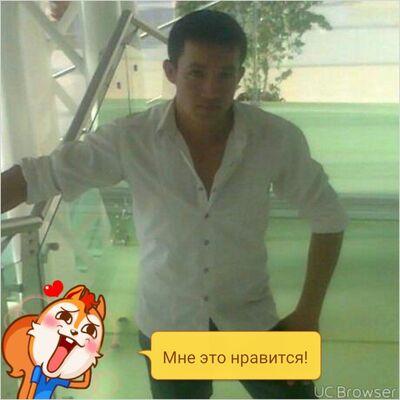 ���� ������� ������, �����-���������, ������, 25