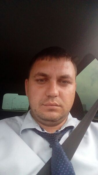 Фото мужчины Александр, Новосибирск, Россия, 30
