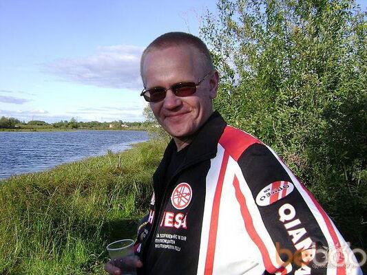 Фото мужчины orionseti, Томск, Россия, 43