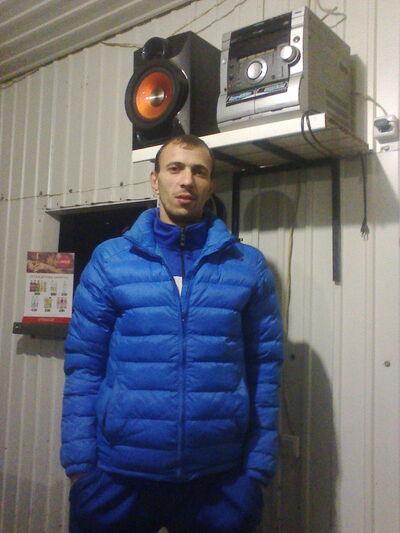Фото мужчины сергей, Кинель, Россия, 29