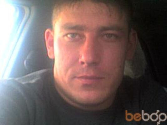 Фото мужчины rusivan, Павлодар, Казахстан, 36