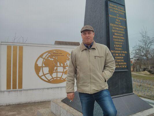 Фото мужчины Олег, Измаил, Украина, 42
