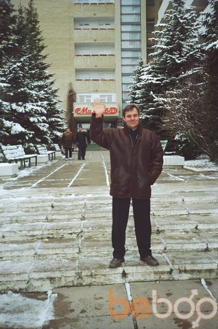 Фото мужчины blisa, Николаев, Украина, 56