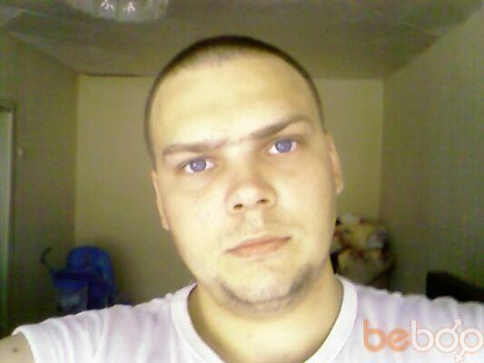 Фото мужчины smertonosec, Самара, Россия, 36
