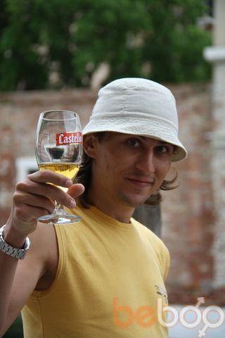Фото мужчины lwo_202, Львов, Украина, 36
