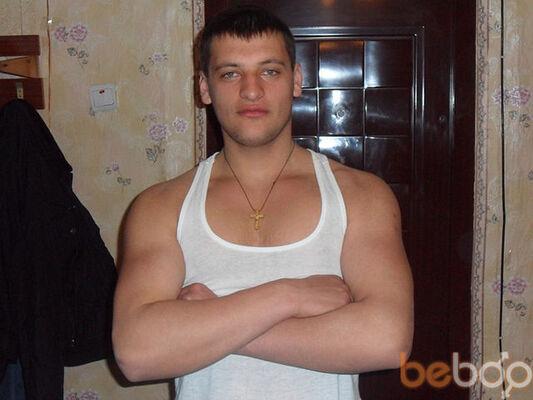 ���� ������� iovan, ������, �������, 36