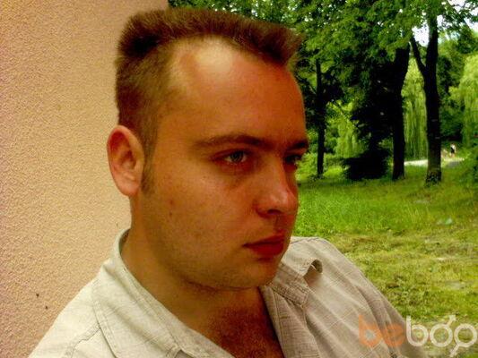 Фото мужчины uhosergey, Нежин, Украина, 36