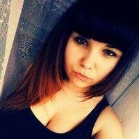 Фото девушки Анастасия, Ставрополь, Россия, 18