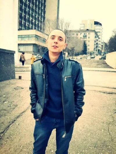 Фото мужчины Aleh, Саратов, Россия, 37