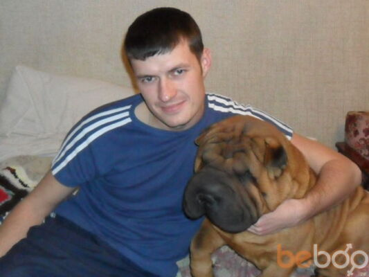 Фото мужчины elvis, Балаково, Россия, 31