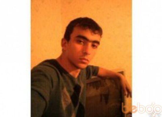 Фото мужчины tito93rus1, Краснодар, Россия, 24