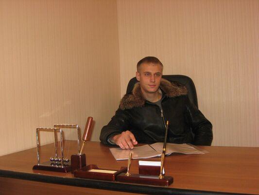 Фото мужчины Сергей, Курск, Россия, 24