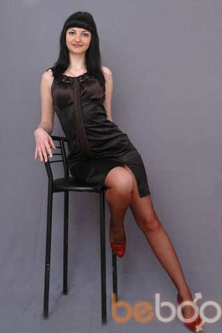 Фото девушки Nataliolex, Краматорск, Украина, 33