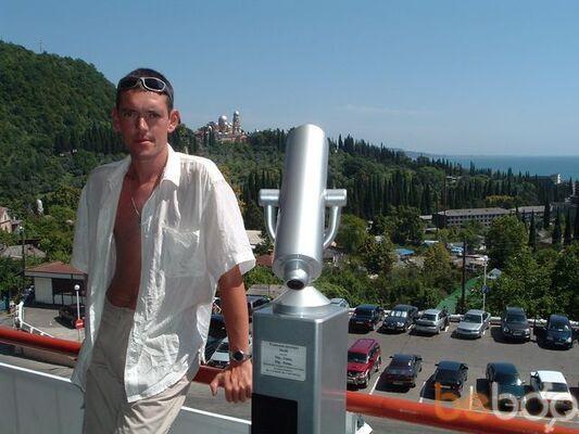 Фото мужчины edox, Пятигорск, Россия, 40