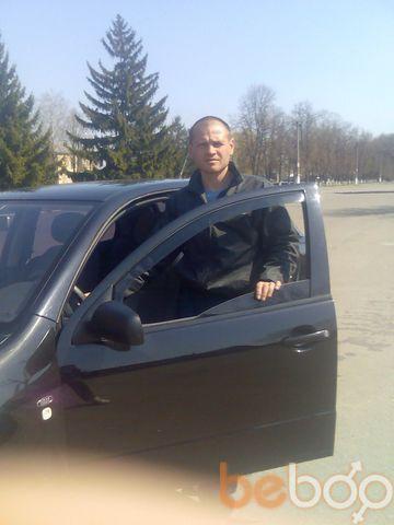 ���� ������� Ruslan, ��������, �������, 36