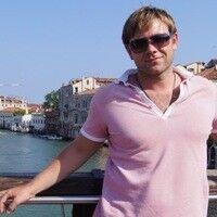 Фото мужчины Юрий, Tivoli, США, 34