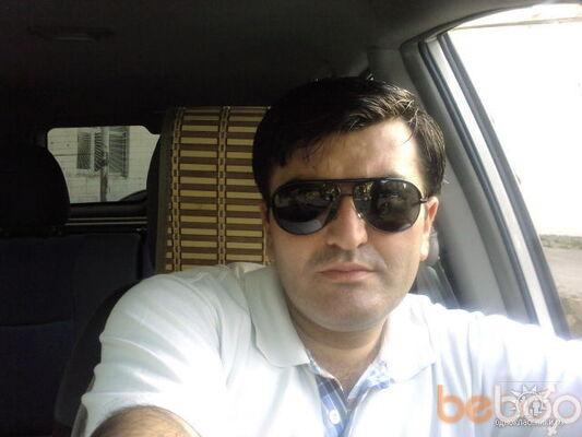 Фото мужчины joffre, Баку, Азербайджан, 40