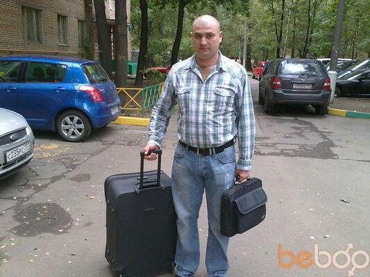 ���� ������� Sergiu, �������, �������, 33