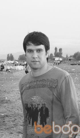 Фото мужчины tushishan, Киев, Украина, 33
