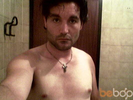 Фото мужчины bengio75, Valdagno, Италия, 41